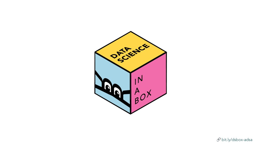 bit.ly/dsbox-adsa