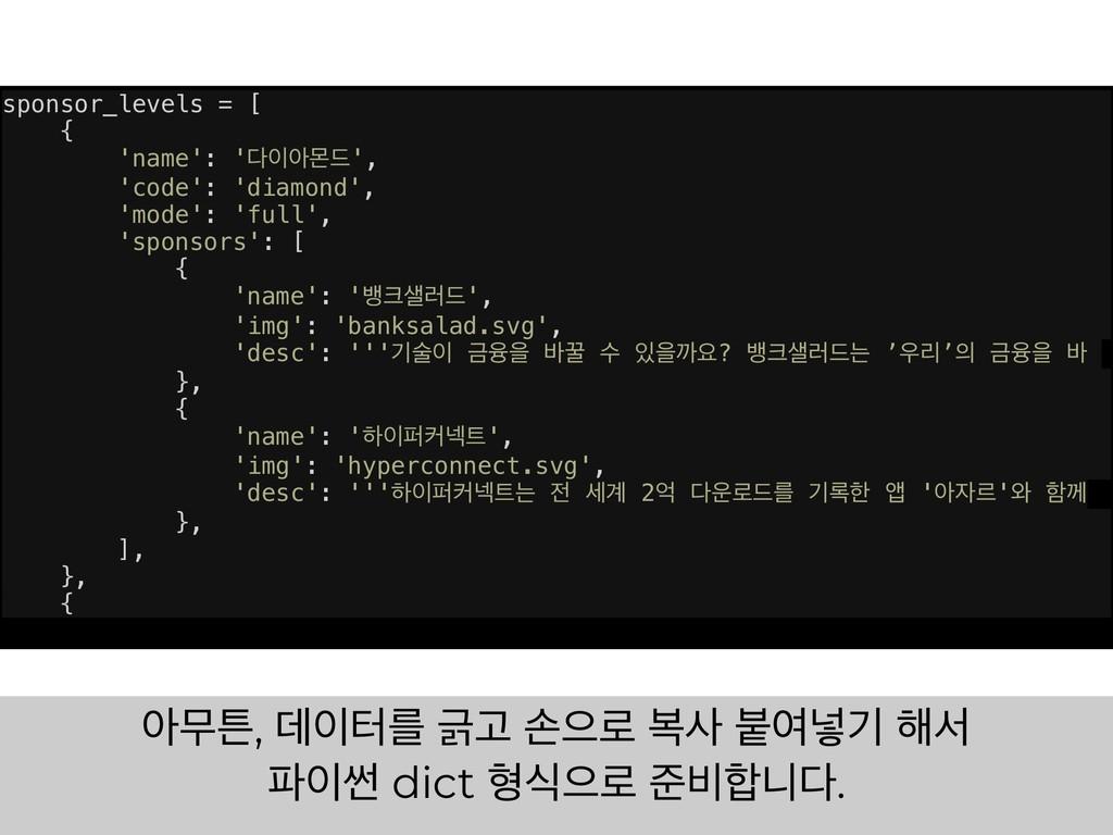 pyconkr.pdf pyconkr.html preset.py ইޖౡ, ؘఠܳ ӗҊ...
