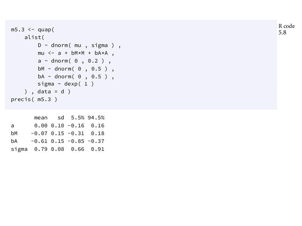 """σ ∼ &YQPOFOUJBM() .$""""( ʡ  3+ǿǎȀ """"OE IFSF JT ..."""