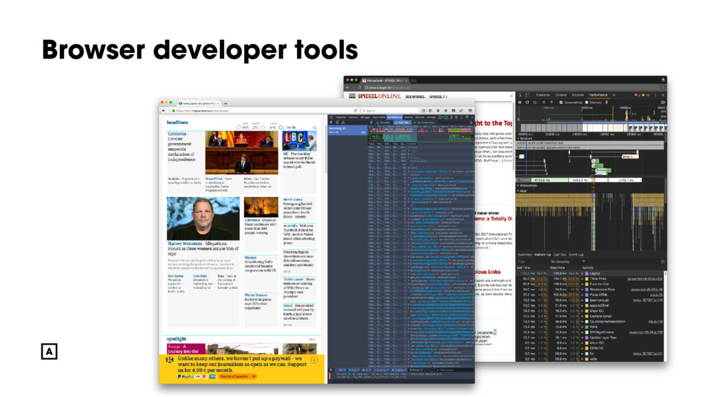 @radibit @radibit Browser developer tools