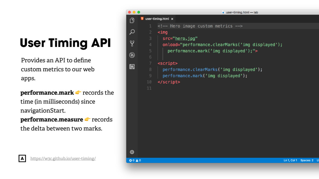 @radibit User Timing API Provides an API to defi...