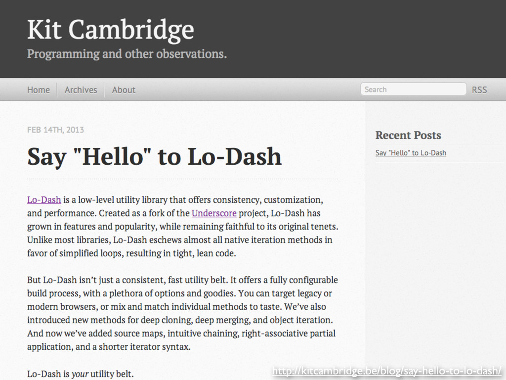 http://kitcambridge.be/blog/say-hello-to-lo-das...