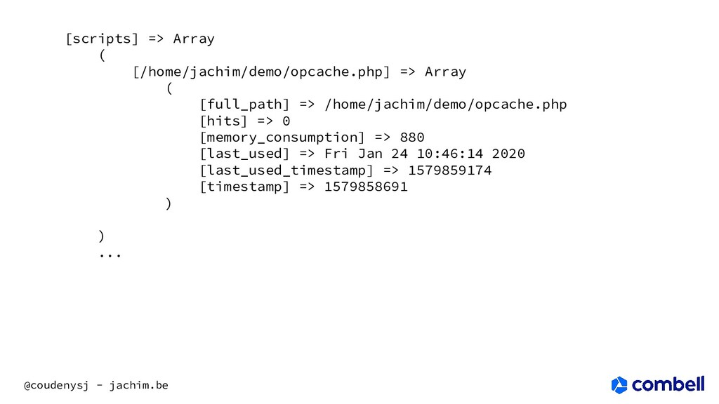 @coudenysj - jachim.be [scripts] => Array ( [/h...
