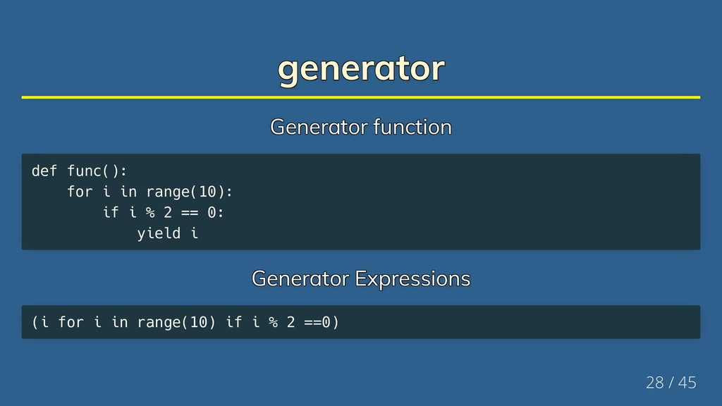 generator generator generator generator generat...