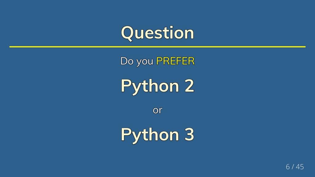 Question Question Question Question Question Qu...