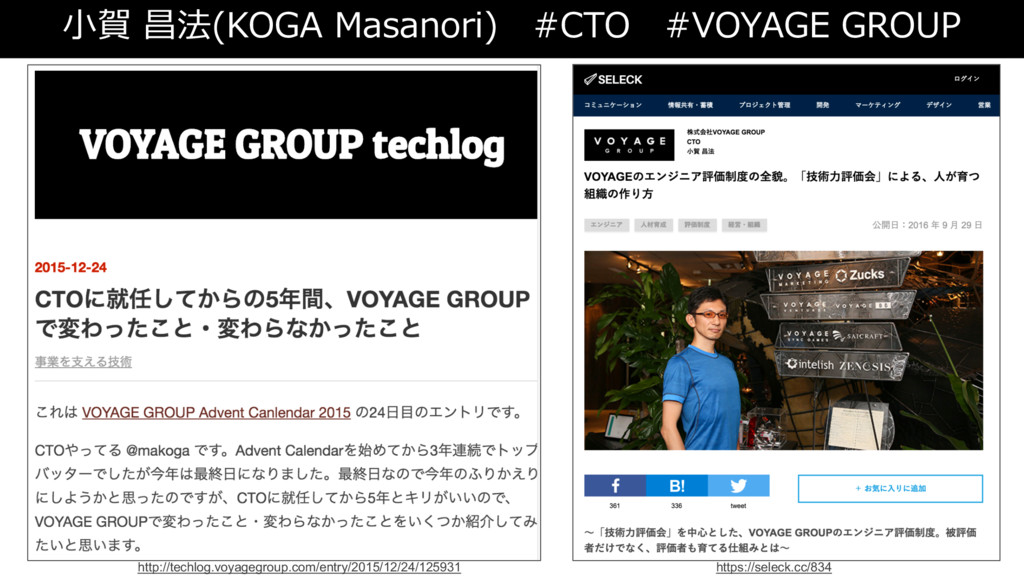 http://techlog.voyagegroup.com/entry/2015/12/24...
