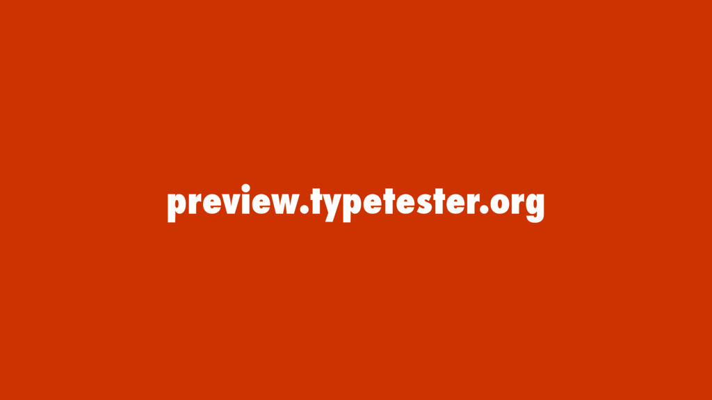 preview.typetester.org