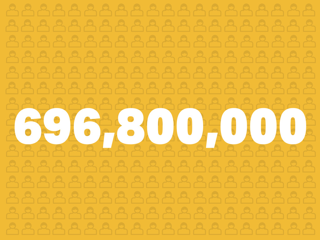 696,800,000