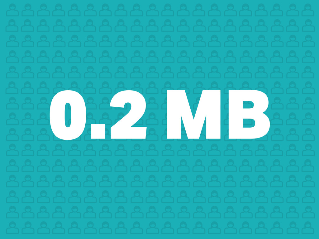 0.2 MB