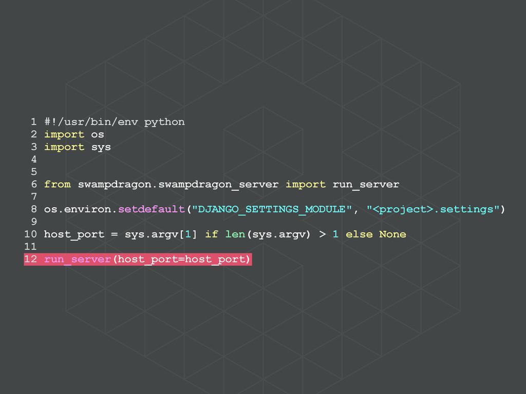 1 #!/usr/bin/env python 2 import os 3 import sy...