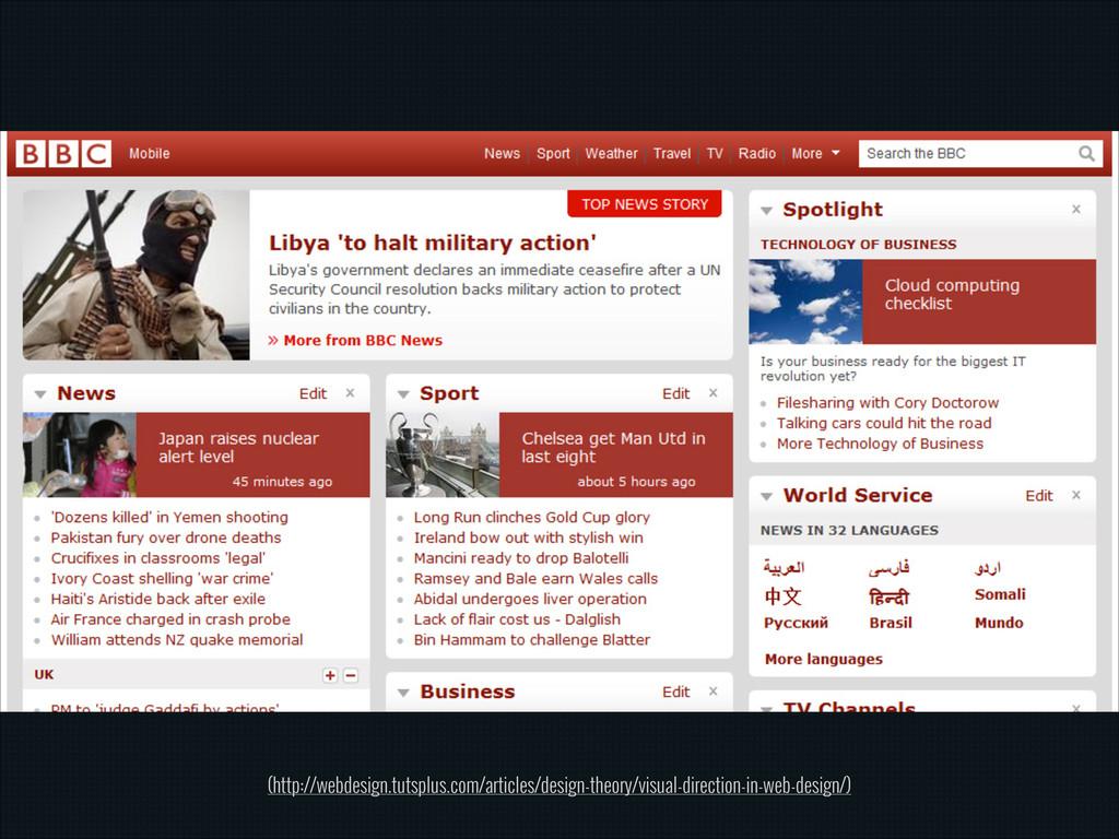 (http://webdesign.tutsplus.com/articles/design-...