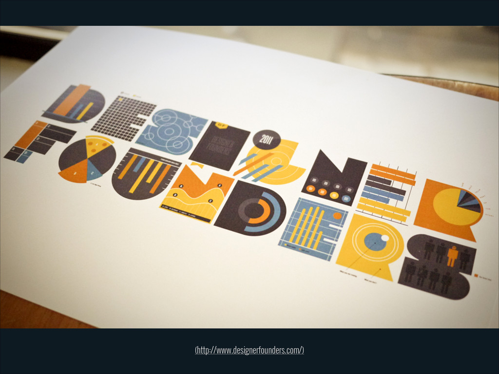 (http://www.designerfounders.com/)