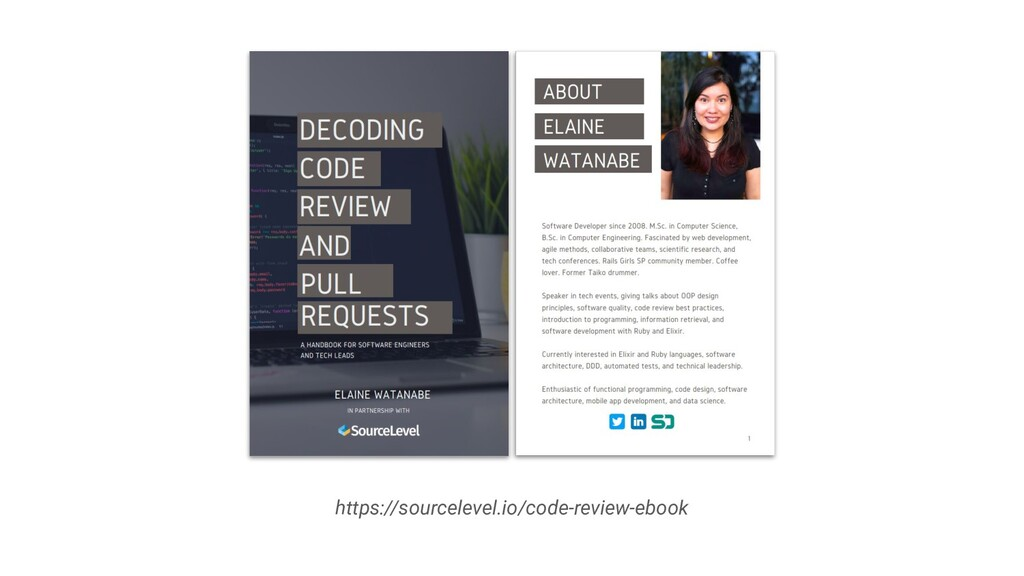 https://sourcelevel.io/code-review-ebook