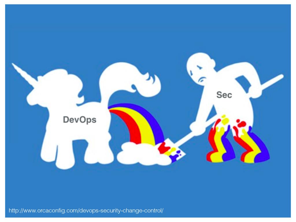 http://www.orcaconfig.com/devops-security-change...