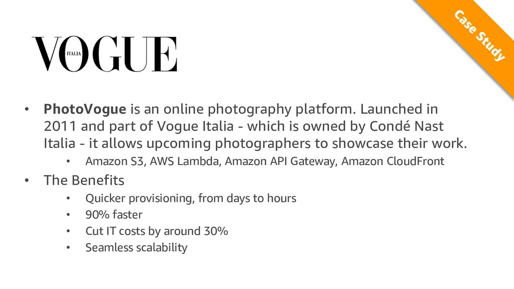 • PhotoVogue is an online photography platform....