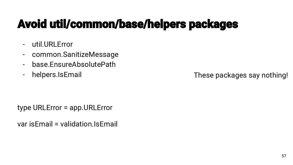 57 - util.URLError - common.SanitizeMessage - b...
