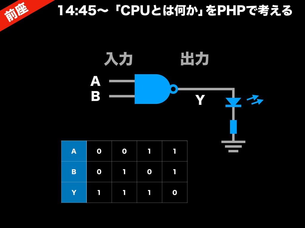 "લ࠲ ʙʮ$16ͱԿ͔ʯ Λ1)1Ͱߟ͑Δ ""     #    ..."