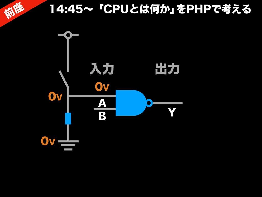 "લ࠲ ʙʮ$16ͱԿ͔ʯ Λ1)1Ͱߟ͑Δ ೖྗ ग़ྗ "" # : 7 7 7"