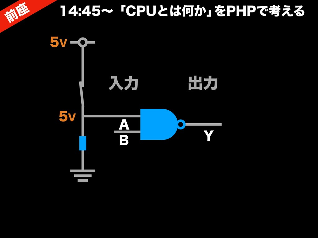 "લ࠲ ʙʮ$16ͱԿ͔ʯ Λ1)1Ͱߟ͑Δ ೖྗ ग़ྗ "" # : 7 7"