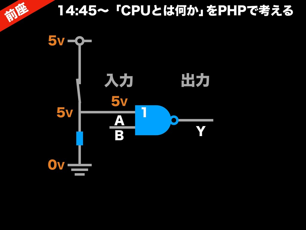 "લ࠲ ʙʮ$16ͱԿ͔ʯ Λ1)1Ͱߟ͑Δ ೖྗ ग़ྗ "" # : 7 7 ..."