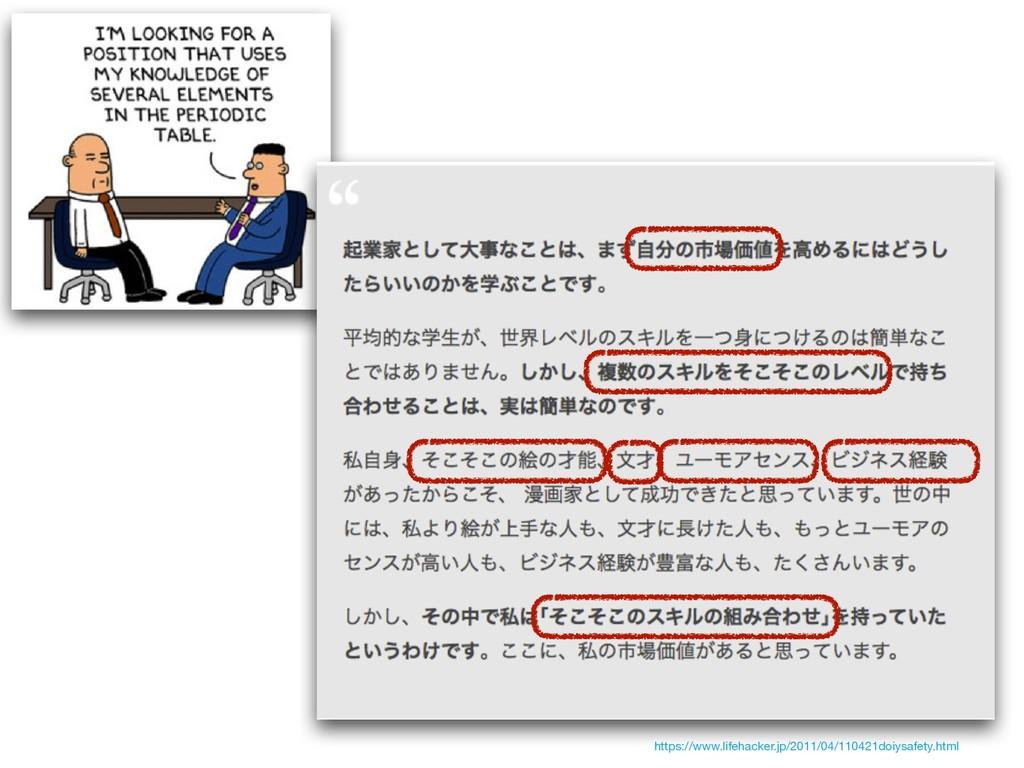 !62 https://www.lifehacker.jp/2011/04/110421doi...