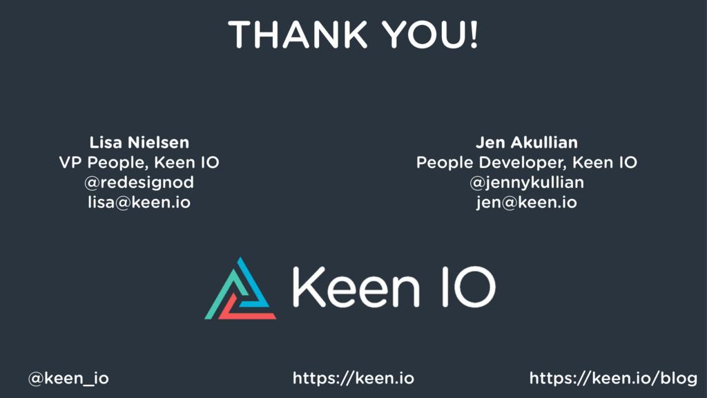 @keen_io https://keen.io https://keen.io/blog L...