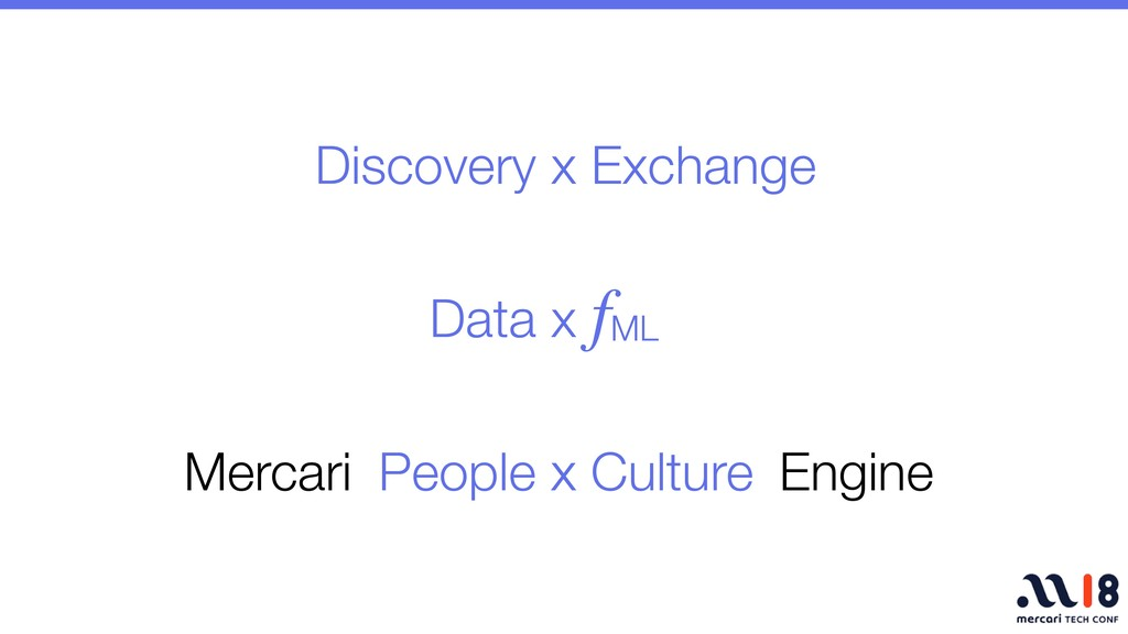 People x Culture Mercari Engine Discovery x Exc...