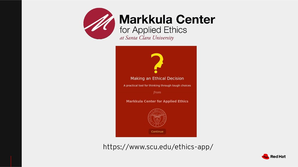 https://www.scu.edu/ethics-app/