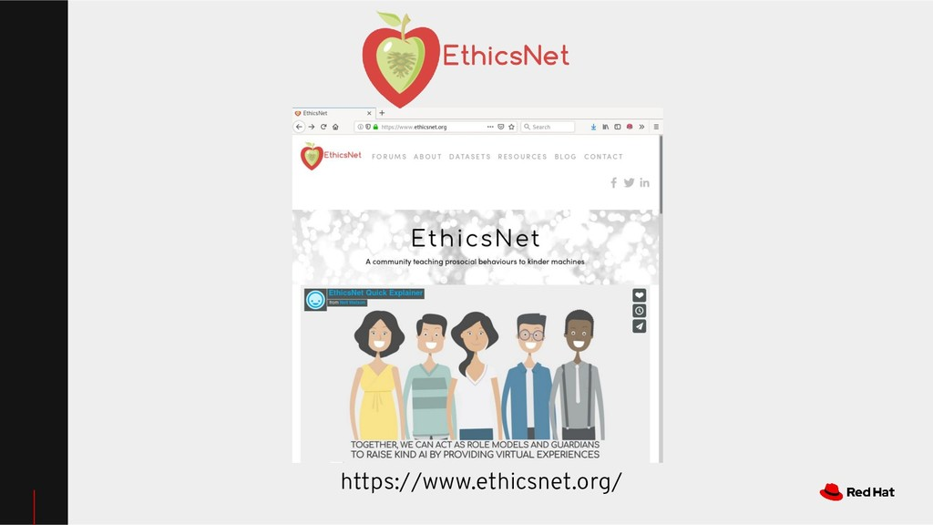 https://www.ethicsnet.org/