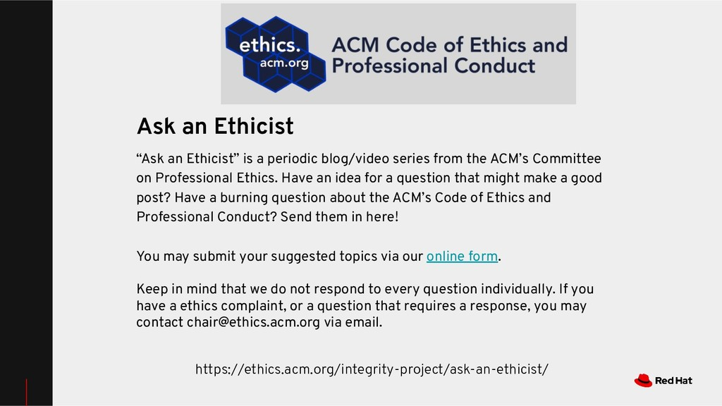 https://ethics.acm.org/integrity-project/ask-an...