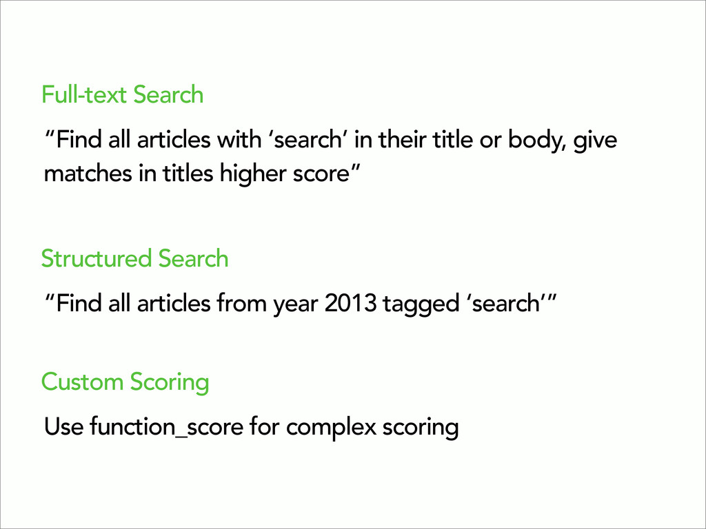 """""""Find all articles with 'search' in their title..."""