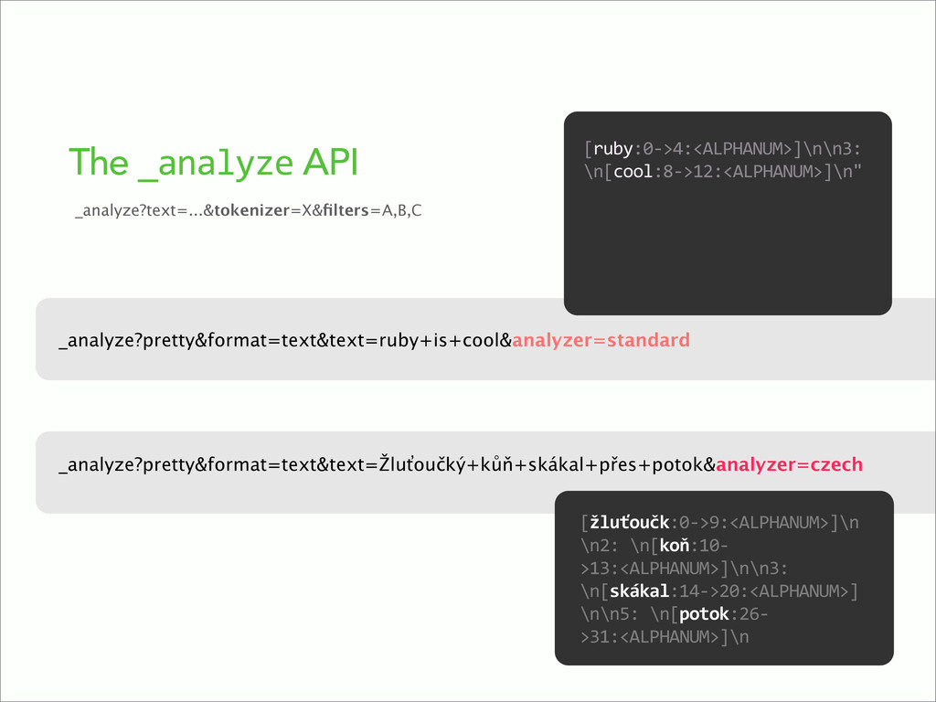 _analyze?pretty&format=text&text=ruby+is+cool&a...