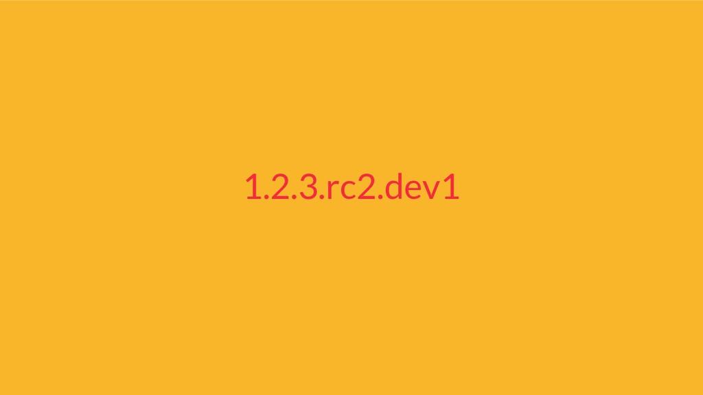 1.2.3.rc2.dev1