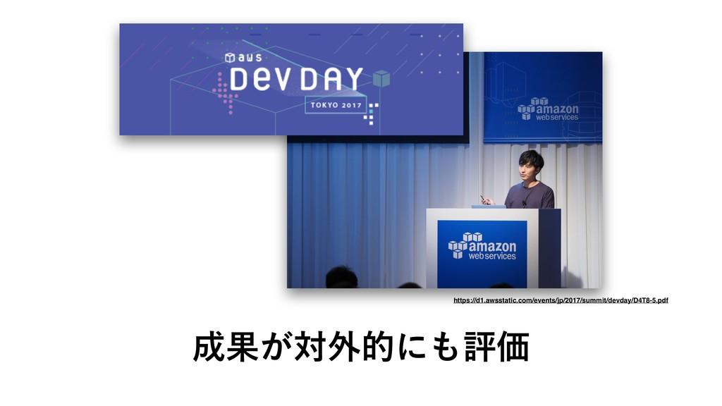 https://d1.awsstatic.com/events/jp/2017/summit/...