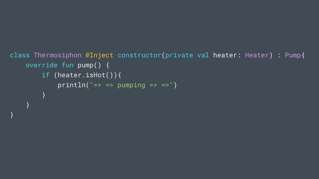 class Thermosiphon @Inject constructor(private ...