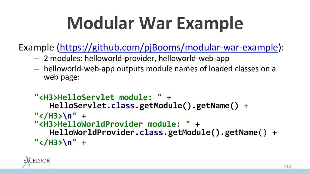 Modular War Example Example (https://github.com...
