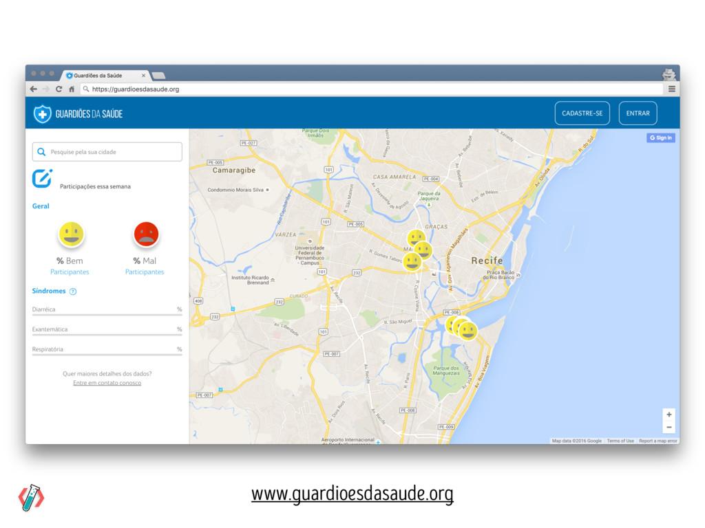 www.guardioesdasaude.org