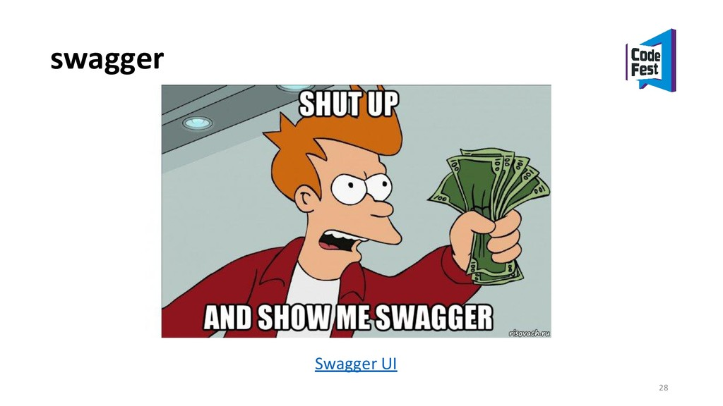 swagger Swagger UI 28