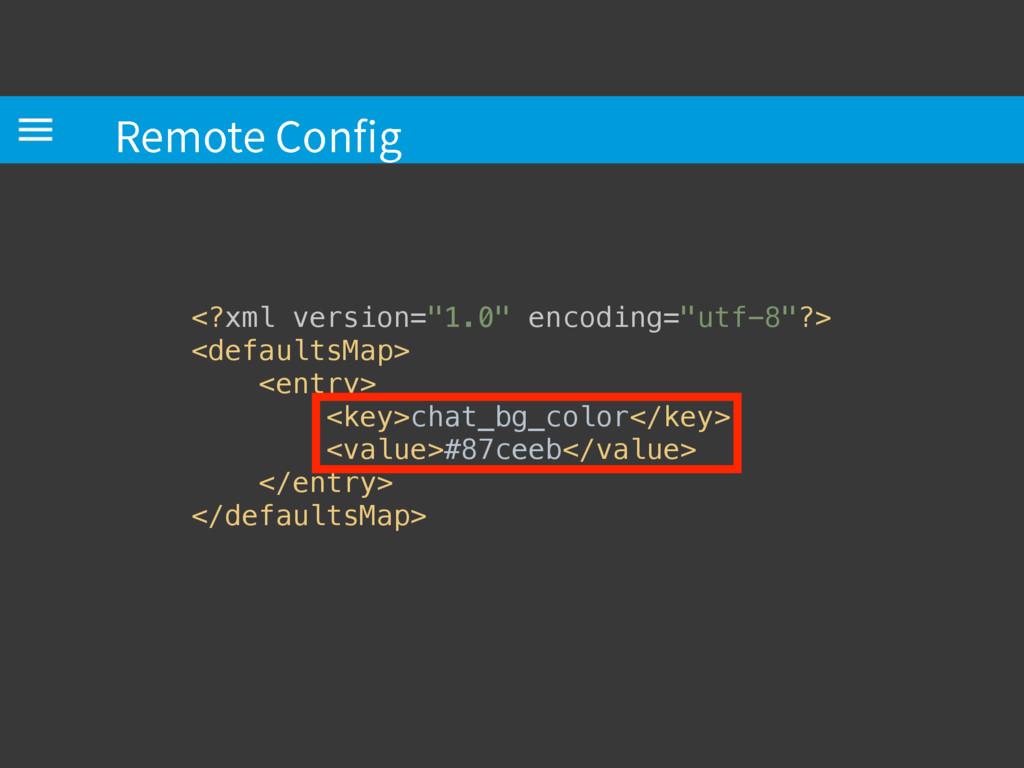 """3FNPUF$POGJH <?xml version=""""1.0"""" encoding=""""utf..."""