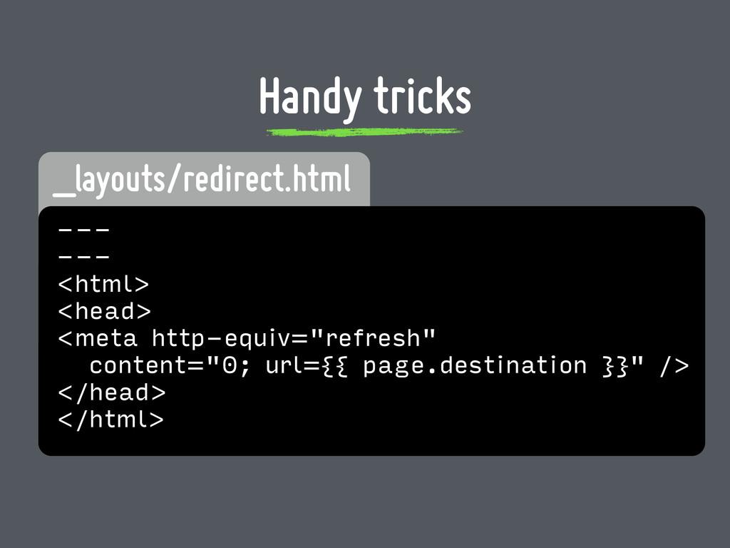 "! --- --- <html> <head> <meta http-equiv=""refre..."