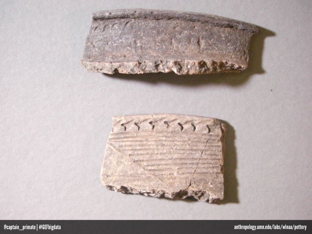 anthropology.umn.edu/labs/wlnaa/pottery @captai...