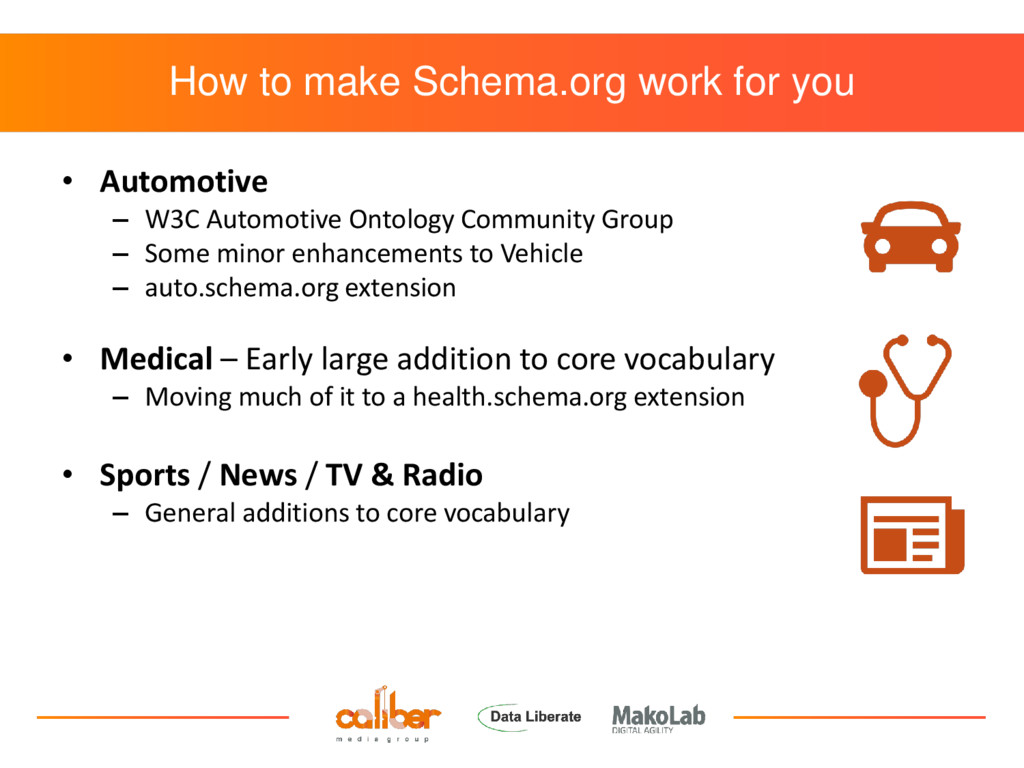 How to make Schema.org work for you • Automotiv...