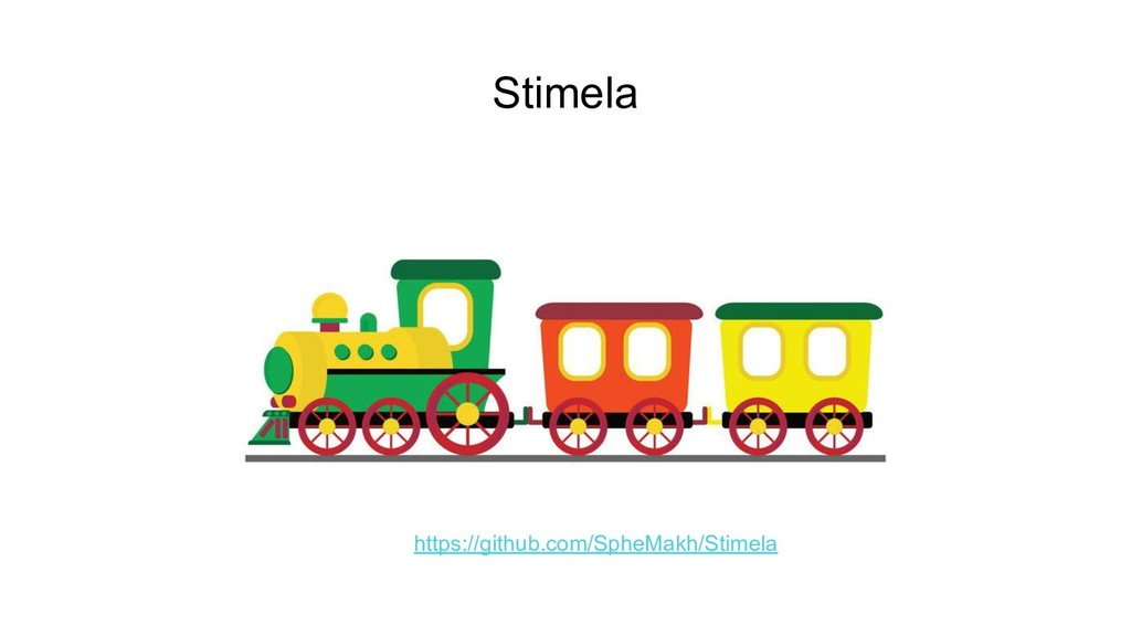 Stimela https://github.com/SpheMakh/Stimela