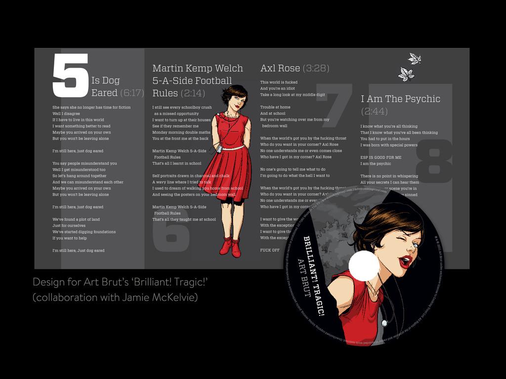 Commemorative Last.fm planning poker cards Info...