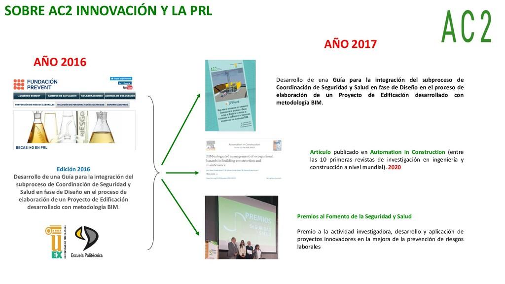 Edición 2016 Desarrollo de una Guía para la int...