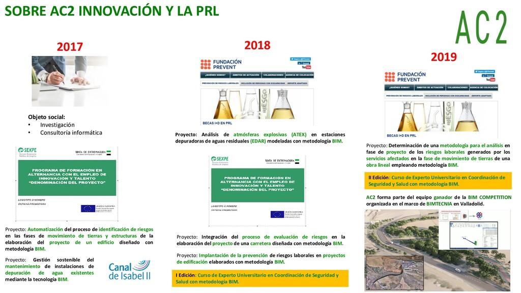 2017 Proyecto: Automatización del proceso de id...