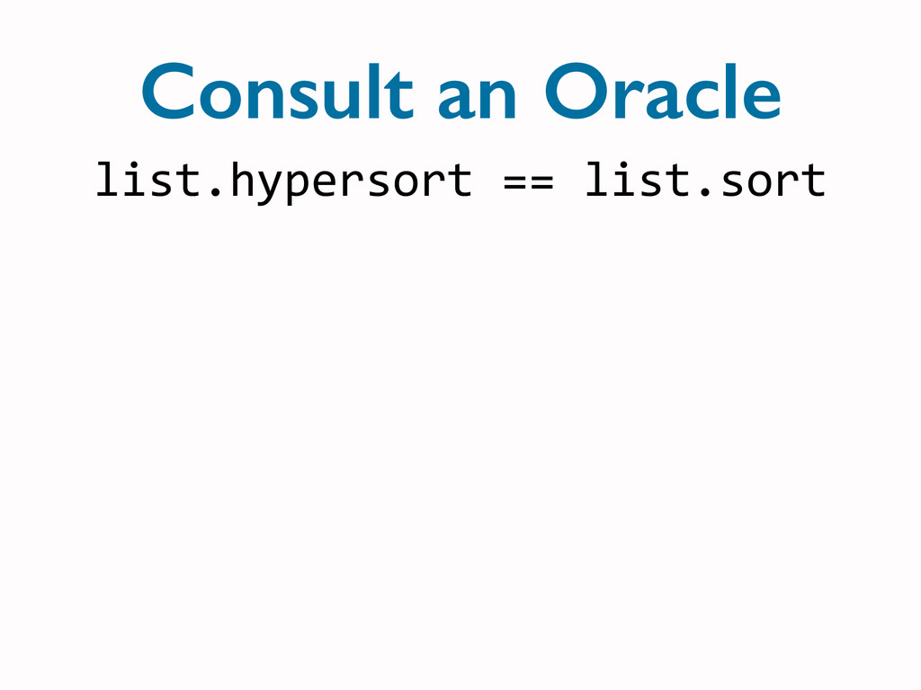 list.hypersort	