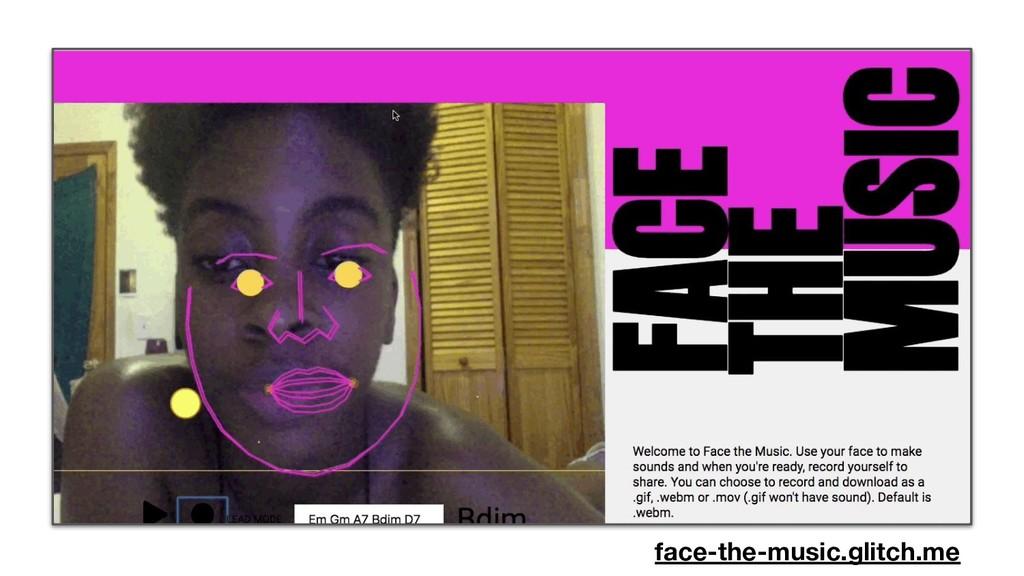 face-the-music.glitch.me