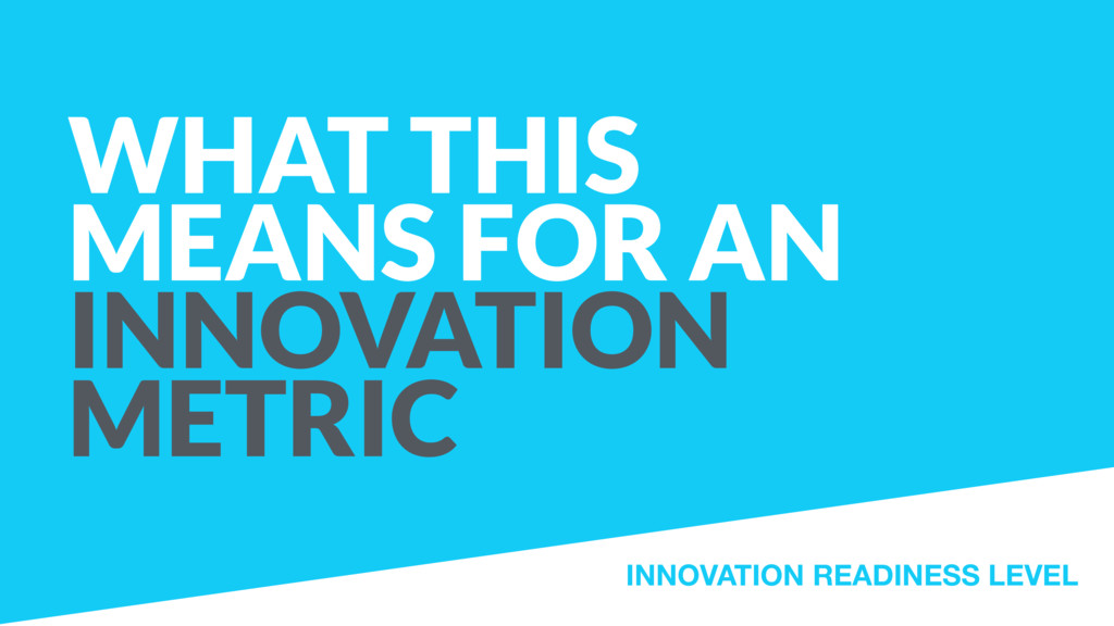 WHAT THIS 