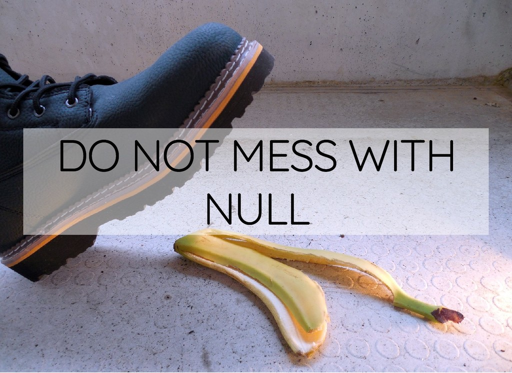 DO NOT MESS WITH DO NOT MESS WITH NULL NULL